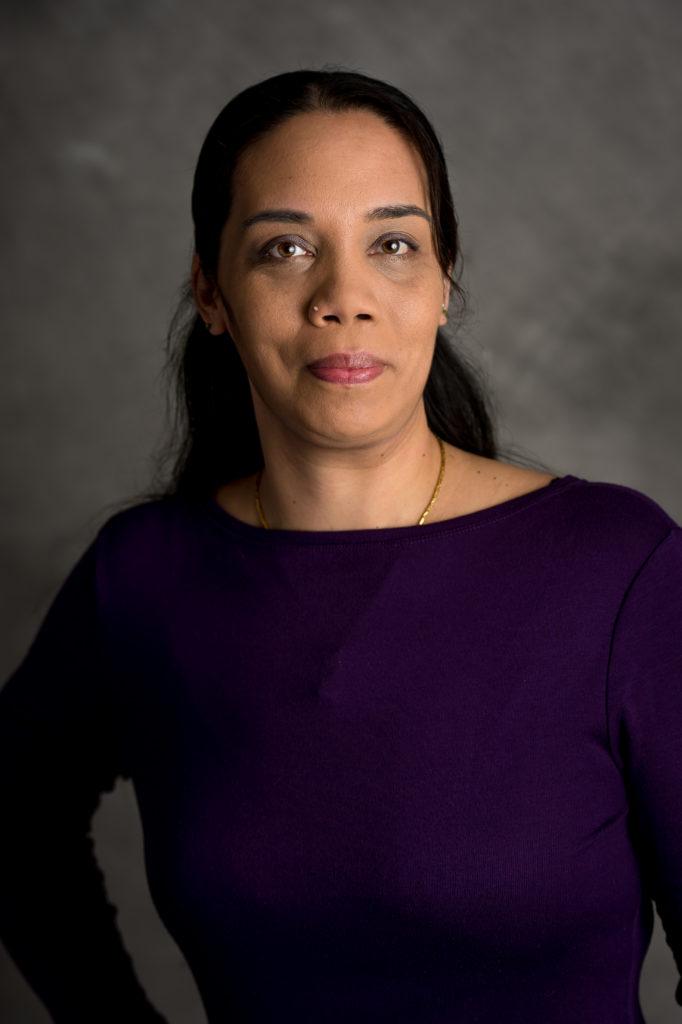Colette Acker, IBCLC | Lactation Consultant in Abington ...