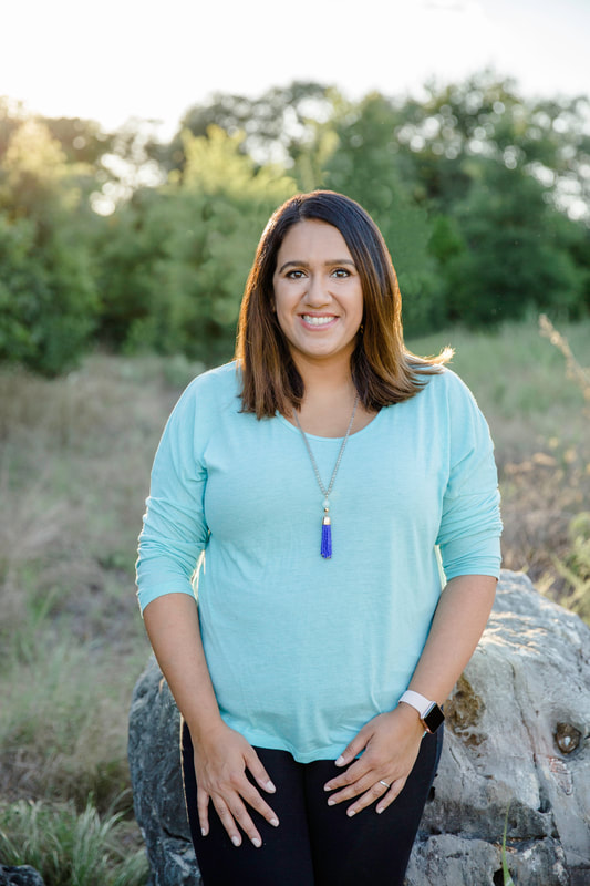 Naya Weber, IBCLC | Lactation Consultant in Austin, Texas